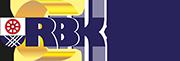 Ring Bargteheider Kaufleute e.V. Logo